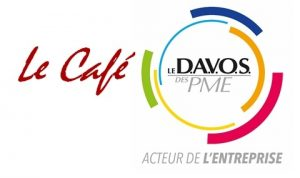 cafe-davos